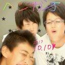 藤本S (@11Dejimon) Twitter