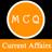 UPSC CSAT MCQ