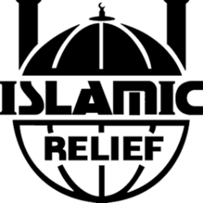 Working in Conflict – a Toolkit for Islamic Relief | London Peace ...