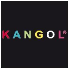 @KangolZA