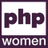 PHPWomen retweeted this
