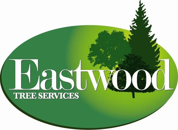 Eastwood Tree