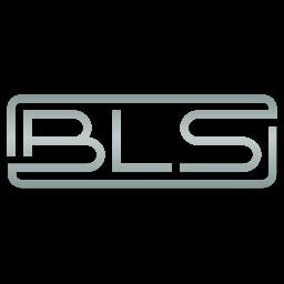 The BLS Company (@BLSLimo) | Twitter