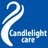 Candlelight Care