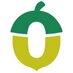 Acorn Lettings Leics Profile Image