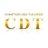cdt_news