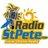 RadioStPete