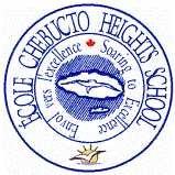 École Chebucto Heights School