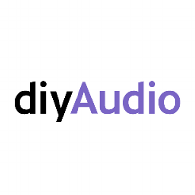 diyAudio on Twitter: