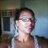 Marcia Oliver - marciamarciaooo