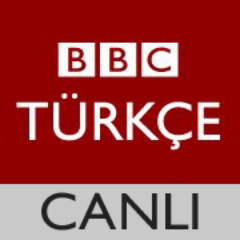 @canli_bbcturkce