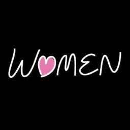 @CitiWomenArg