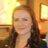 Rosa Corcoran-Jones - TVI_MissCJones