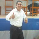 Raúl A. Montenegro S (@02_raulito) Twitter