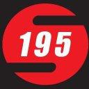 SPORTS195 Soccer (@195Soccer) Twitter