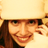Bebeness's avatar