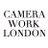 Camera Work London