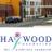 Haywood Foundation