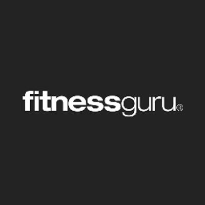 fitnessguru one whey