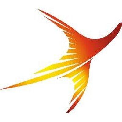 FortSu on Twitter: #novedad Vuela bajo con la destreza de