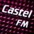 Avatar de @CastelFM