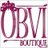 OBVIboutique