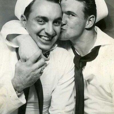 Gay Vintage Movie 90