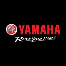 @yamahamotorbra