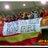 Saldir Galatasaray !