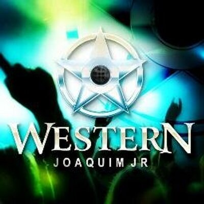 Joaquim JR | Social Profile