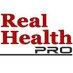 real health insura rep - 73×73