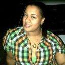 tatiana-rodriguez (@01_lataty) Twitter