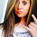 Abby Greene - @AbbyGreene16 - Twitter