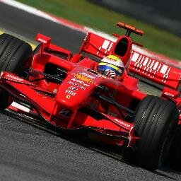 Formula1 Geek