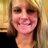 Susan Mosley - susan_mosley82