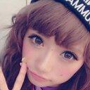 本間野乃花 (@11952Hynh) Twitter
