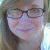 Glasses Scientist