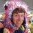 tomdooner's avatar