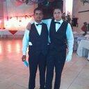 alex pedraza  (@alexpedraza6) Twitter