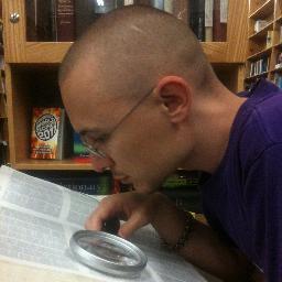 David Turner avatar