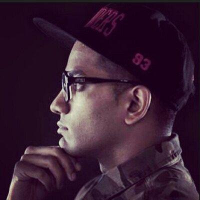 Aamer Rahman (@aamer_rahman) Twitter profile photo