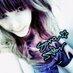 @Shadowm2k7