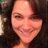 @TonieRenee Profile picture