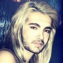 丰 Tokio Hotel Team 丰 (@1973Alien) Twitter