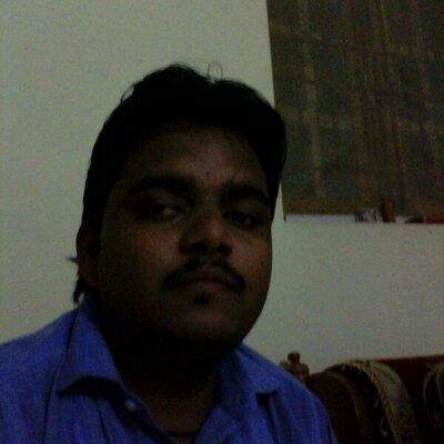 Dheeraj Pandey (@dHeErAj_RoCkS) Twitter profile photo