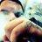 @joshims3lf Profile picture