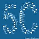 5C Class (@5C_HangTuah7) Twitter