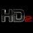 @HD2Tx Profile picture