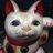 白猫 (@88yukke)