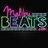 MalibuBeats